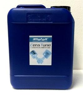10 Liter CT-250 CeraTune