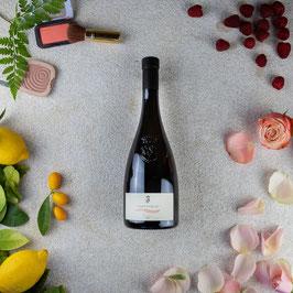 Conti Thun ROSA - Vino Rosé Limited Edition