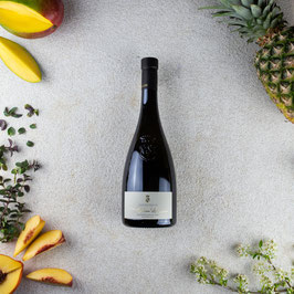 Conti Thun CONTESSA LENE - Sauvignon Blanc DOC - Alto Adige 2019