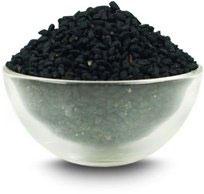 Zwarte komijnolie BIO / Nigella Sativa - 50ml