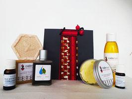 Chéry Faso de Luxe (XL)