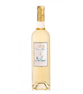 Côtes de Provence Bélouvé Blanc 2020