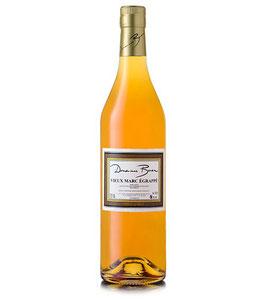 Vieux Marc Egrappé de Provence / Weinbrand