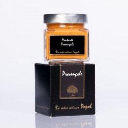Senf Provençale 200g