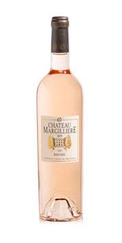 Bastide Rosé 2019