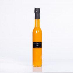 Fruchtessig Mango 250 ml