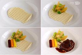 Foodstyling Workshop -Basic-