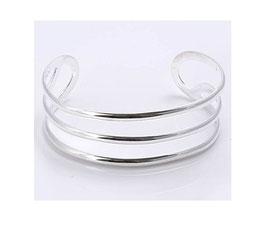 Bracelet 3 Lignes (réf : BL59)