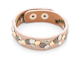 Bracelet Mia (réf : 4DY)