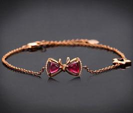 Bracelet Fête (réf : 36FT)
