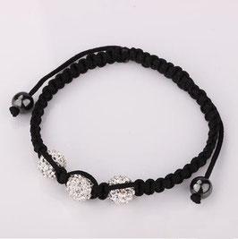 Bracelet Shamballa (réf : 2364BS)