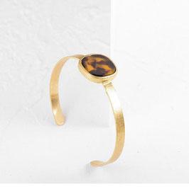 Bracelet Léa (réf : AL1)