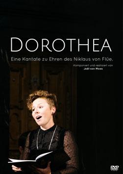 «Dorothea» – Der Film