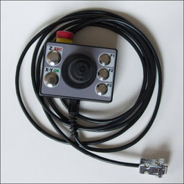 Industrie-Joystick