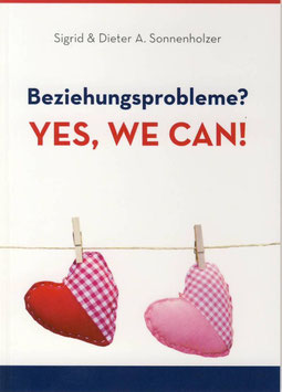 Buch YES,WE CAN!