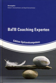 BaTB Coachingexperten