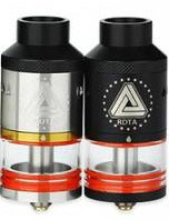 iJoy - Limitless Classic Edition RDTA 6,9ML