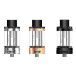 Aspire - Cleito 3,5ML