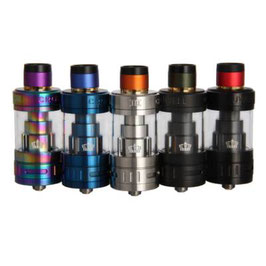 UWELL - Crown 3 - 5ML