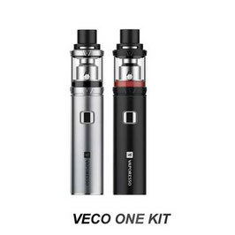 Vaporesso - Veco One Kit 2ML