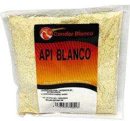 Api Blanco (Stk. 200 g) - ca. 20 Portionen