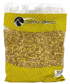 Trigo Pelado (Stk. 500 g) - Angebot