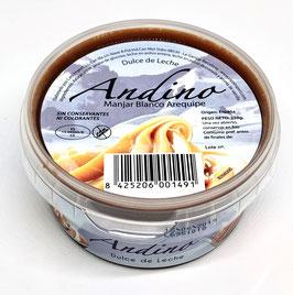Dulce de Leche (Stk. 250 g)
