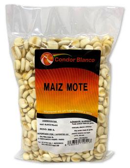 Maiz Mote (Stk. 500 g)