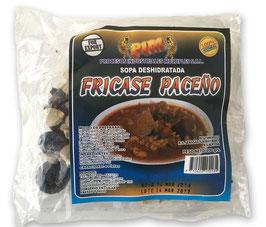 Fricase Paceño (Stk. 200 g)