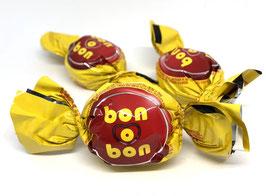 bon o bon Schokoladenbonbon (Stk. 15 g)