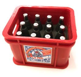 """Flaschenöffner """"Bierkiste"""""""