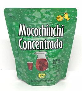 Mocochinchi Concentrado (Stk. 400 g)