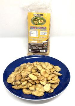 Haba Frita – Frittierte Bohnen (Stk. 150 g)