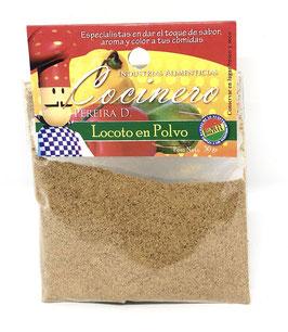 Locoto en Polvo (Stk. 30 g)