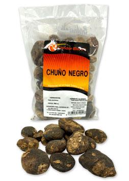 Chuño Negro (Stk. 500 g)