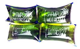 Motacú – Bolivianisches Haar-Shampoo (Stk. 50 g)