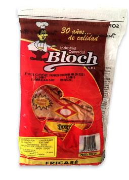 Fricasé Bloch (Stk. 200 g)