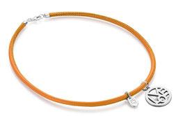 Harmony-Love Ledercollier orange
