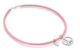 Harmony-Peace Ledercollier rosa
