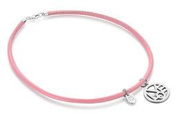 Harmony-Love Ledercollier rosa
