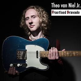 Practised Bravado - Digital Download