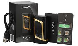SMOK Alien 220W Box