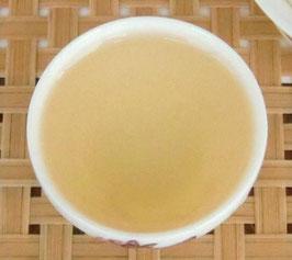特級 杉林渓高山茶 100g