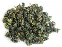 特級 杉林渓高山茶 50g