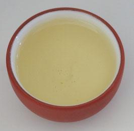 特級 福寿梨山茶 100g