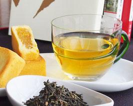 特級 茉莉花茶(ジャスミン茶) 100g