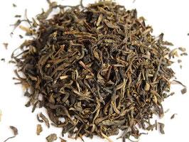 特級 茉莉花茶(ジャスミン茶)  145g