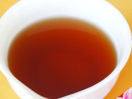 小沱茶 150g