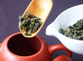 特級 阿里山茶 300g