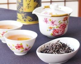 特級 東方美人茶 145g